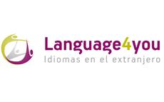 Language 4 You