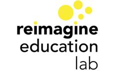 Reimagine Education Lab