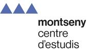 Logotip Montseny Centre d'Estudis