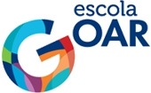 Logotip Escola Goar