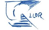 Logotip Fundació Llor