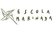 Logotip Escola Marinada