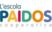 Logotip Escola Paidos Cooperativa