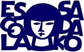 Logotip Escola Sadako