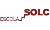 Logotip Escola Solc