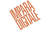 Logotip Impara Digitale
